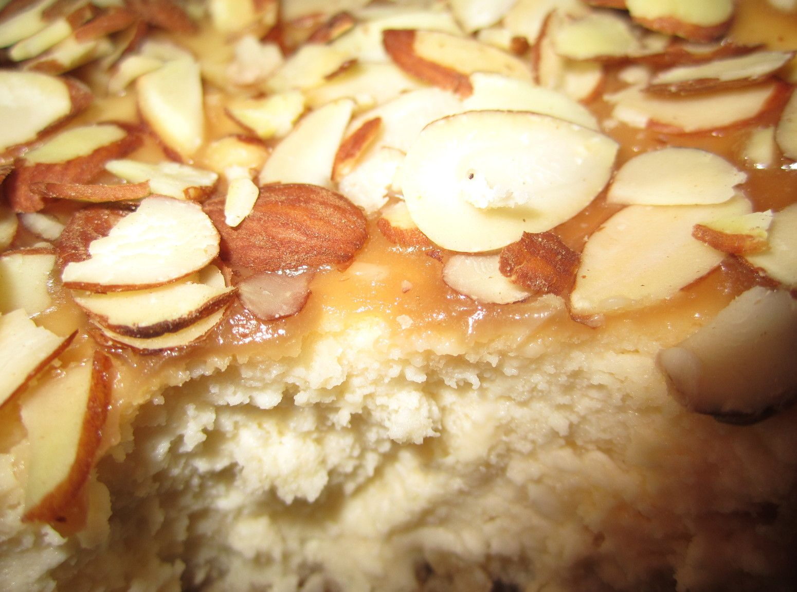 Creme Brulee Cheesecake, this is over the top cheesecake! /j