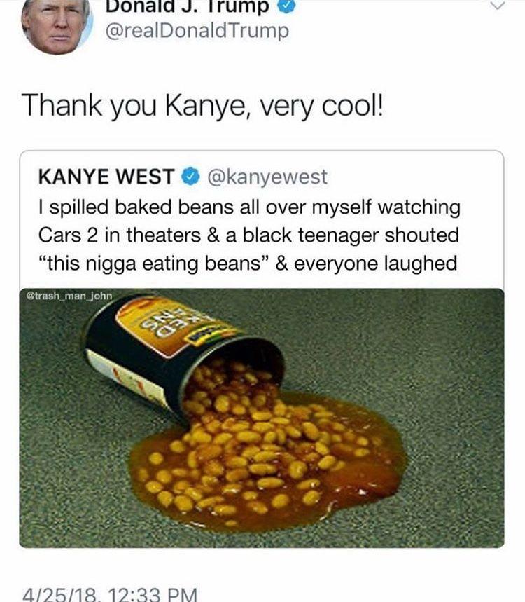 Pin By The Good Stuff Enjoyer On The Dankest Of Meme Food