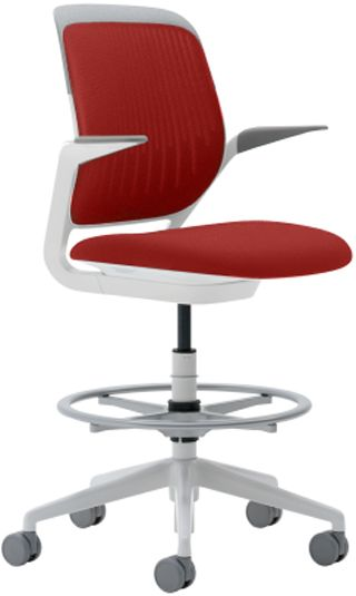 Cobi Stool By Steelcase Steelcase Drafting Chair Chair