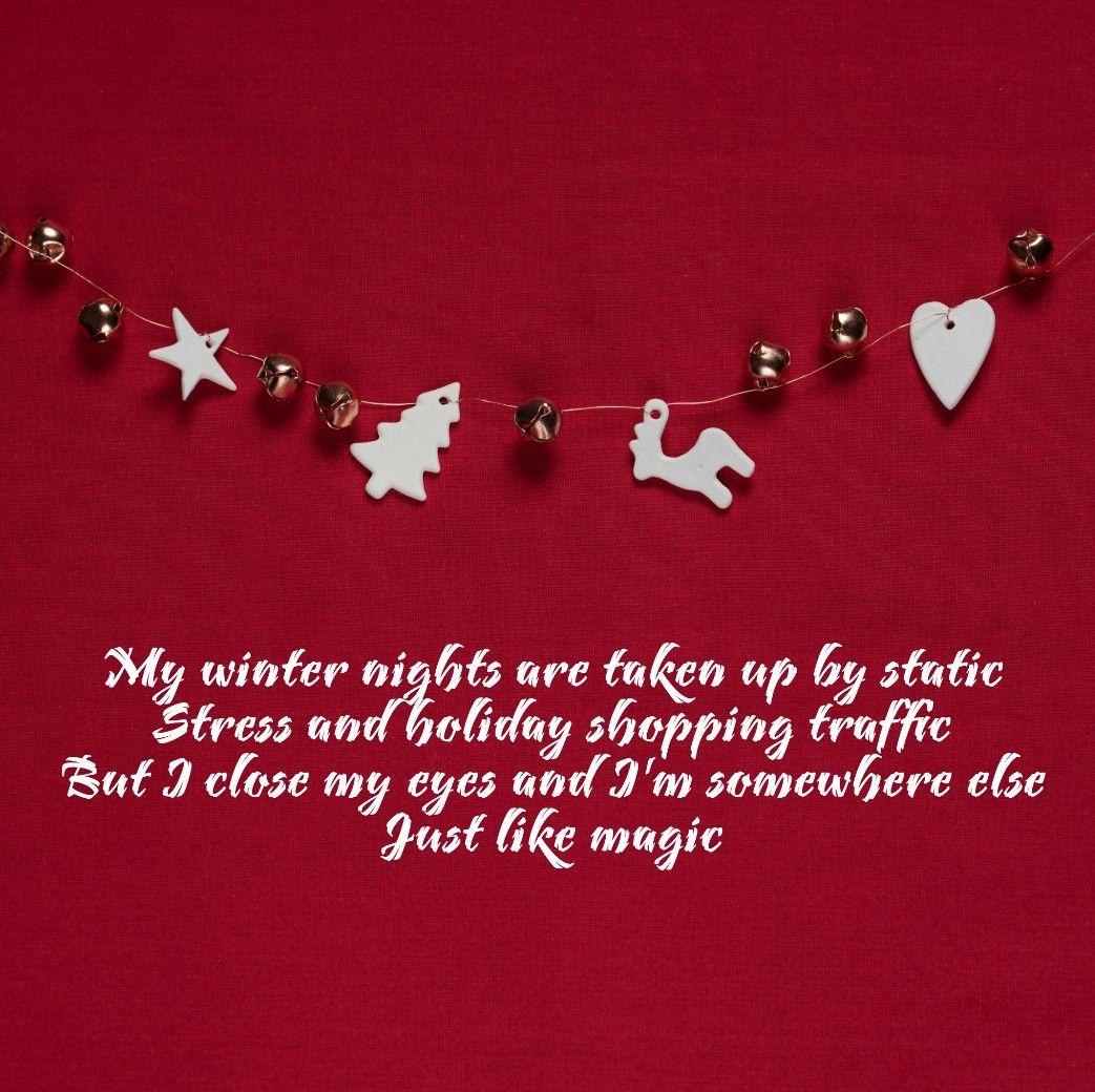 Baby Baby Merry Christmas Christmas Tree Farm Taylor Swift Lyrics Taylor Swift Songs