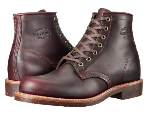 Top Mens Boots - Boot 2017
