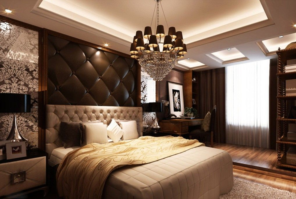 Luxury Bedroom Collections Luxurious Bedrooms