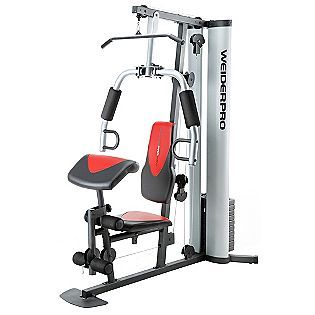 New Sears Gym Sets
