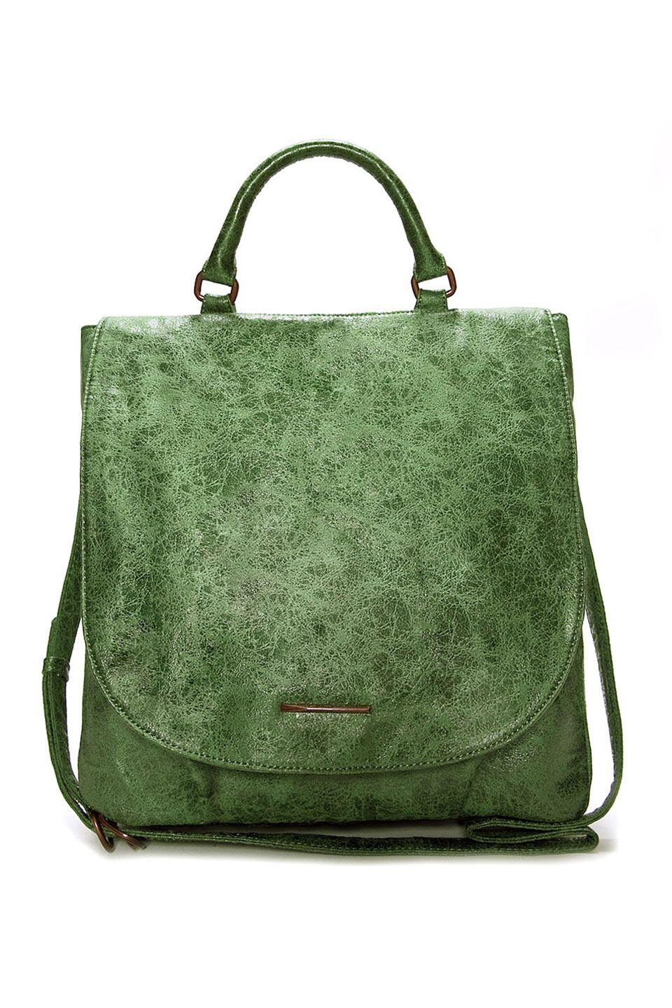 "Matt & Nat Tompkin Tote in Grass - 138$ Matt & Nat's Tompkin tote is the perfect professional match to carry your essentials • Features top carrying handles • Logo bar on front flap • Exterior zipper pocket in the back • Detachable and adjustable shoulder strap • Interior zippered compartment and slip pocket  Approximate Measurements: 13.5""W x 12""H x 3.5""D  Color: Grass  Composition: 100% PVC"