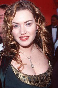 Pin By Carmen ElRose On Hair Styles Celebrity Hairstyles