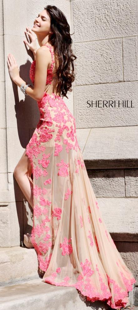 Evening Dress Hire Melbourne Floor Length Glitter Dress Formal