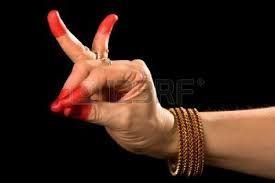 """Résultat de recherche d'images pour """"main danse"""""""
