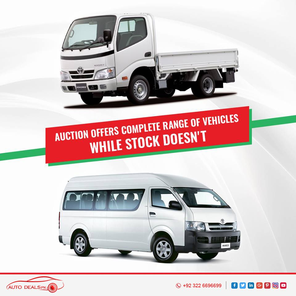 Online Car Auction >> Pin By Autodeals Pk On Random Vehicles Used Cars