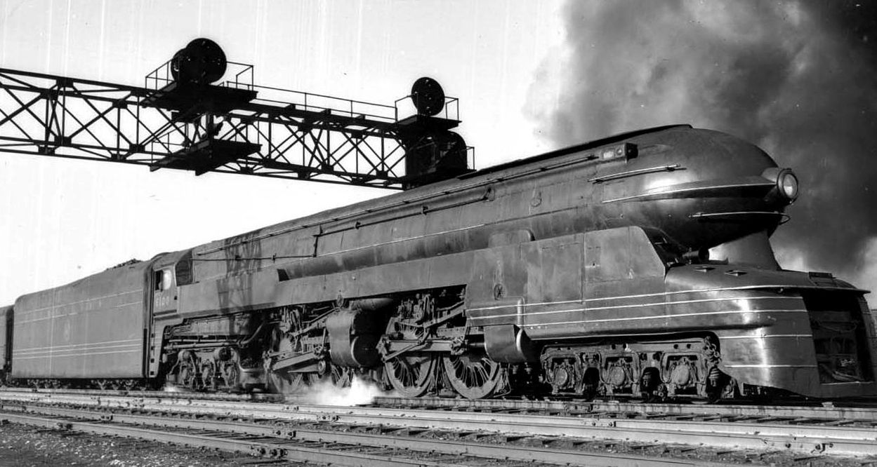 25+ Train Wallpapers, Backgrounds, Images, Pictures ...