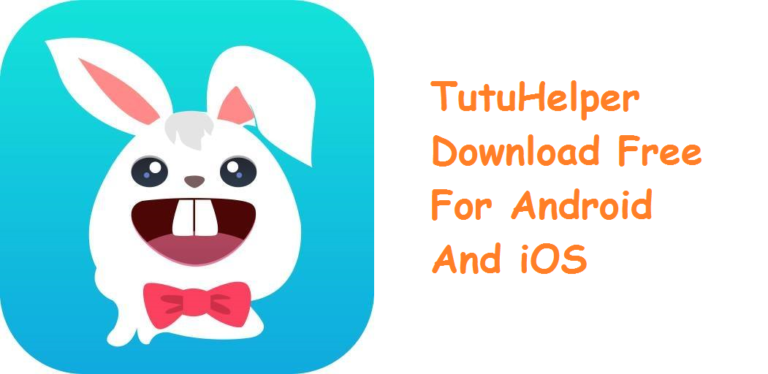 Tutu helper Android pc, Android, App store