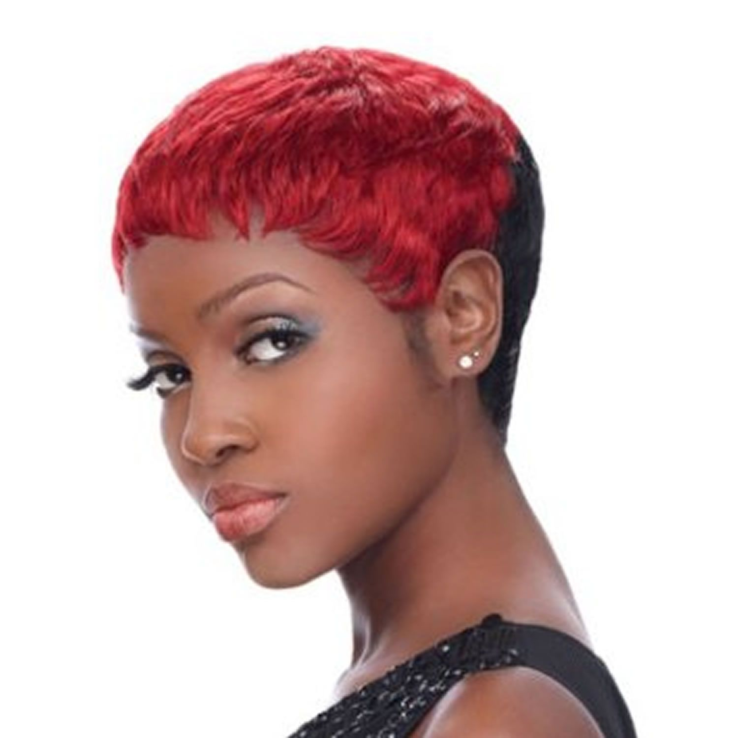 Pin by kim stylez on relaxed colors n cuts in pinterest