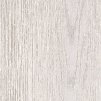 Laminart Veneer Art 987 Limed Oak Weathered Grain Wg