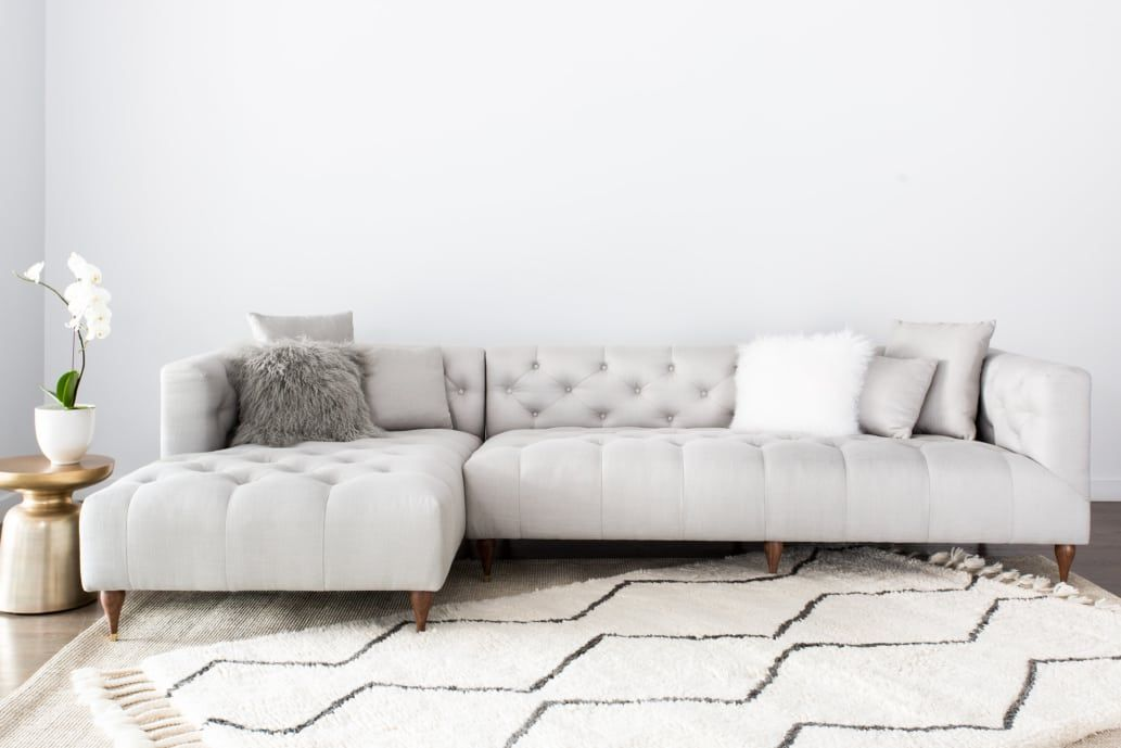Cyber Monday Sectional Sofa Deals Coffee Tables Ideas