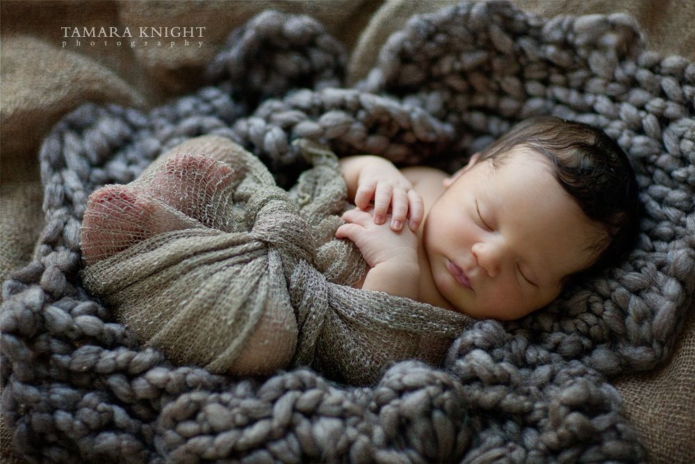 Newborn newborn photoshoot newborn boy newborn photography by tamara knight photography orlando