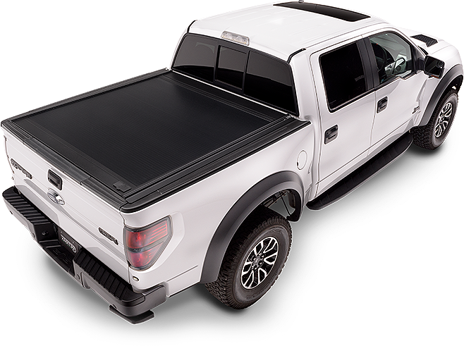Retrax Cover Tonneau cover, Truck accessories, Trucks