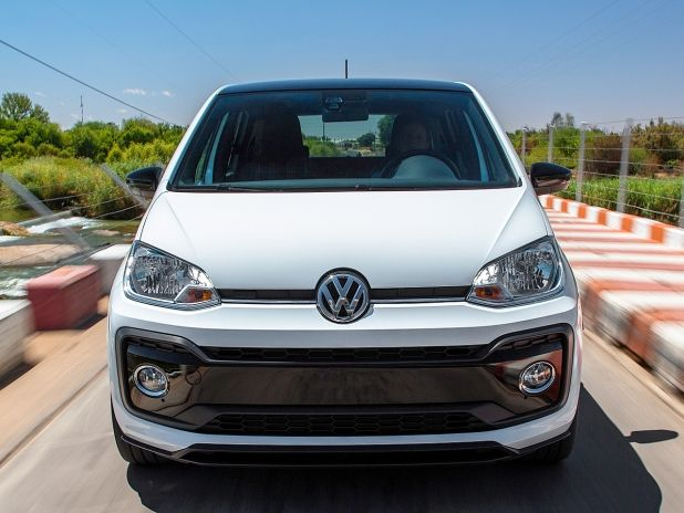 vw up gti 2018 preis sitzprobe ps and vw. Black Bedroom Furniture Sets. Home Design Ideas