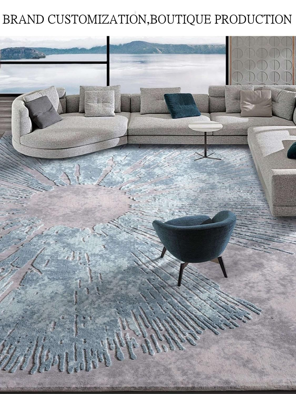Cheap Carpet Buy Directly From China Suppliers Modern Nordic
