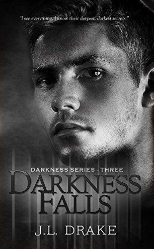 Darkness Falls (Darkness Series Book 3), http://www.amazon.com/dp/B015254RII/ref=cm_sw_r_pi_awdm_3LNrwb06NAJ0K