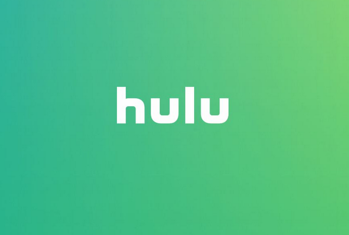 Hulu iOS App Adds Live TV & More (With images) Live tv