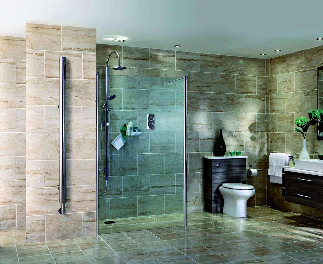 wet room designs Google Search Wet rooms