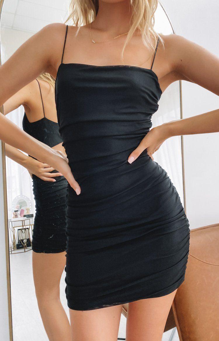 Pin On Women Dress [ 1164 x 750 Pixel ]