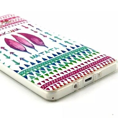 Special design 3d pattern high grade tpu silicone back cover speciale ontwerp 3d patroon hoogwaardig tpu siliconen deksel terug volgende uit voor de samsung galaxy a5 thecheapjerseys Gallery