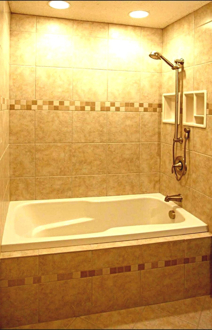 Tiles:Gorgeous Bathroom Tub Tile Ideas Pictures 22 Bathroom Tile ...