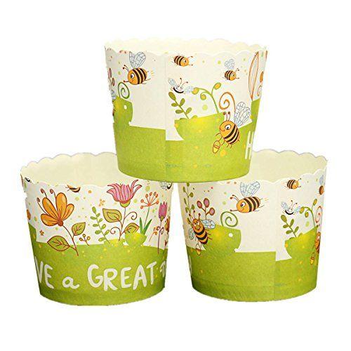 KING DO WAY 50pcs Muffin Cup kuchen backen cupcake kuchen... https://www.amazon.de/dp/B0179QENXC/ref=cm_sw_r_pi_dp_BC2HxbWP815YM