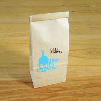 Blue Bottle Coffee #holiday #gifts #giftsforguys