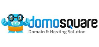 16++ Domain dan hosting termurah viral