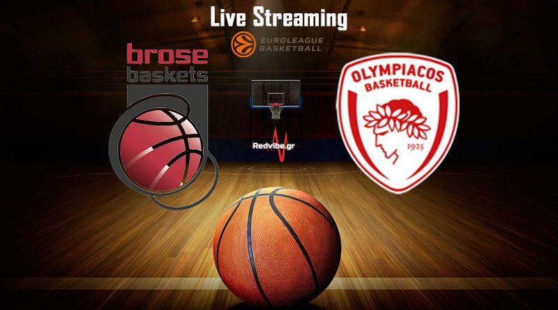 Ulm Bamberg Basketball Live Stream