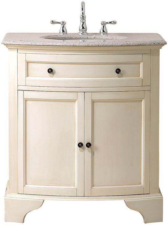 hamilton vanity with images granite vanity tops home on home depot vanity id=42195
