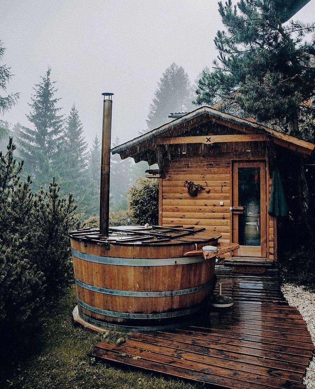 23++ Tiny house selber bauen ideen