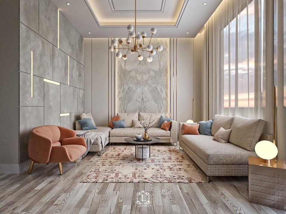 Pin By Idr Kc Villeta On Interior Design Ideas In 2021 Home Room Design Burgundy Living Room Living Room Design Modern