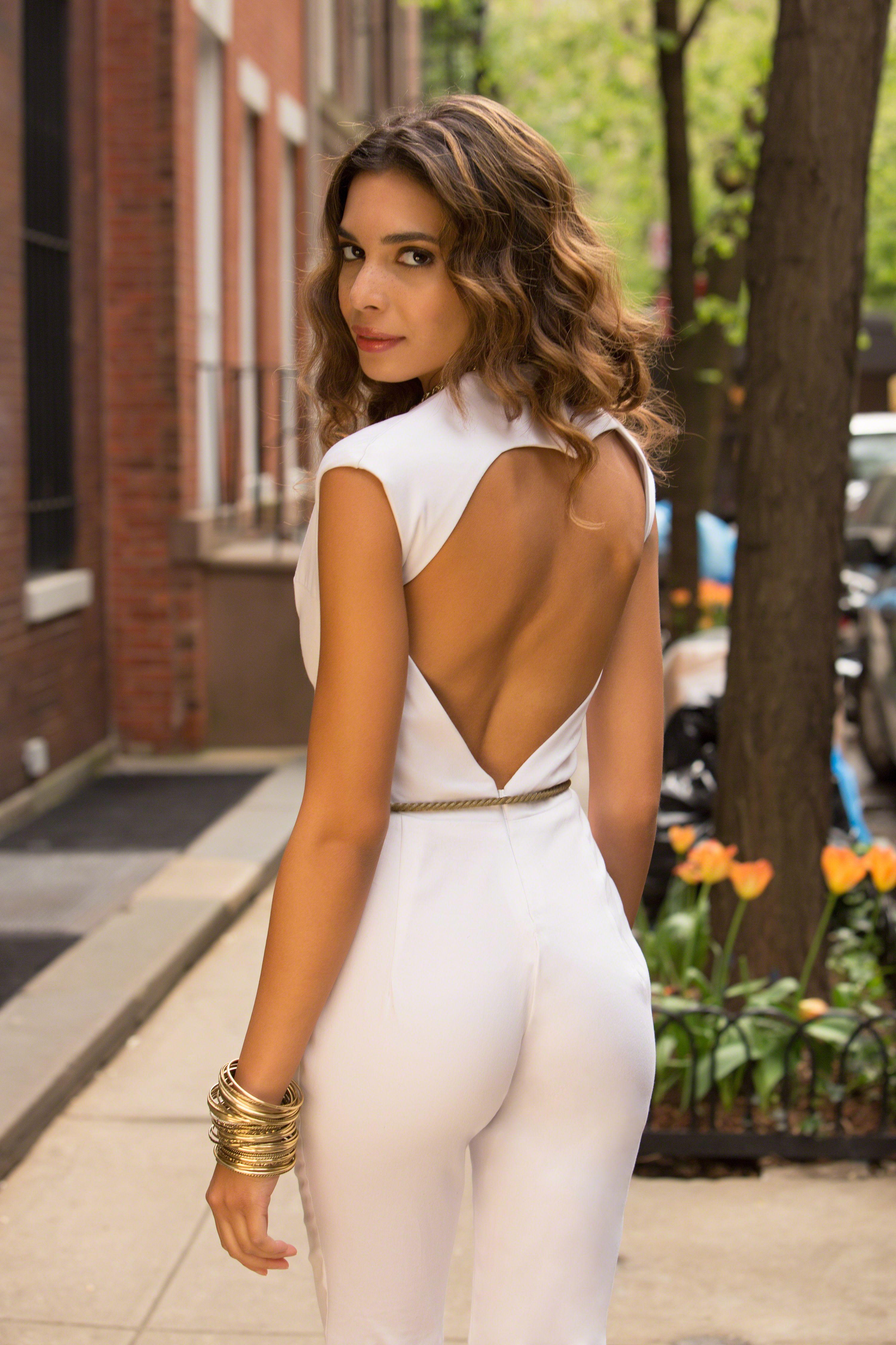 Jasmine Tosh - Lifestyle Editorial | Fashion, Style