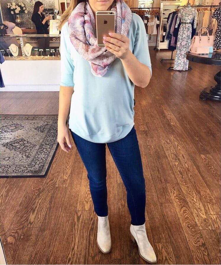 0041241d897 59 Fail-Proof Rainy Day Outfits For Spring That Need To Be Tried ...