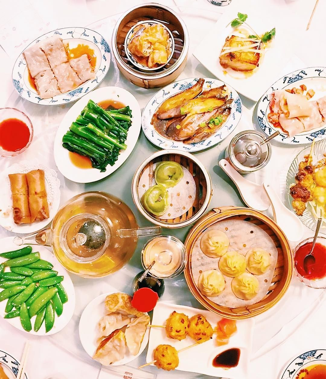 On the blog where to eat chinese food in san francisco head over food forumfinder Images