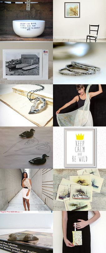 bits and bobs by Peggy on Etsy--Pinned with TreasuryPin.com