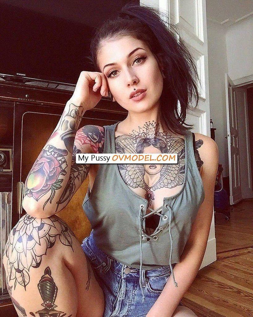 Amature Teen Video Tattoos Newblog Hkmambassador Hunkemoller