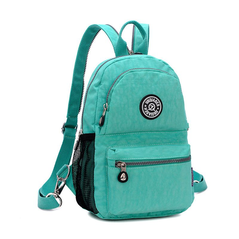 Cheap backpack cover waterproof, Buy Quality waterproof match ...