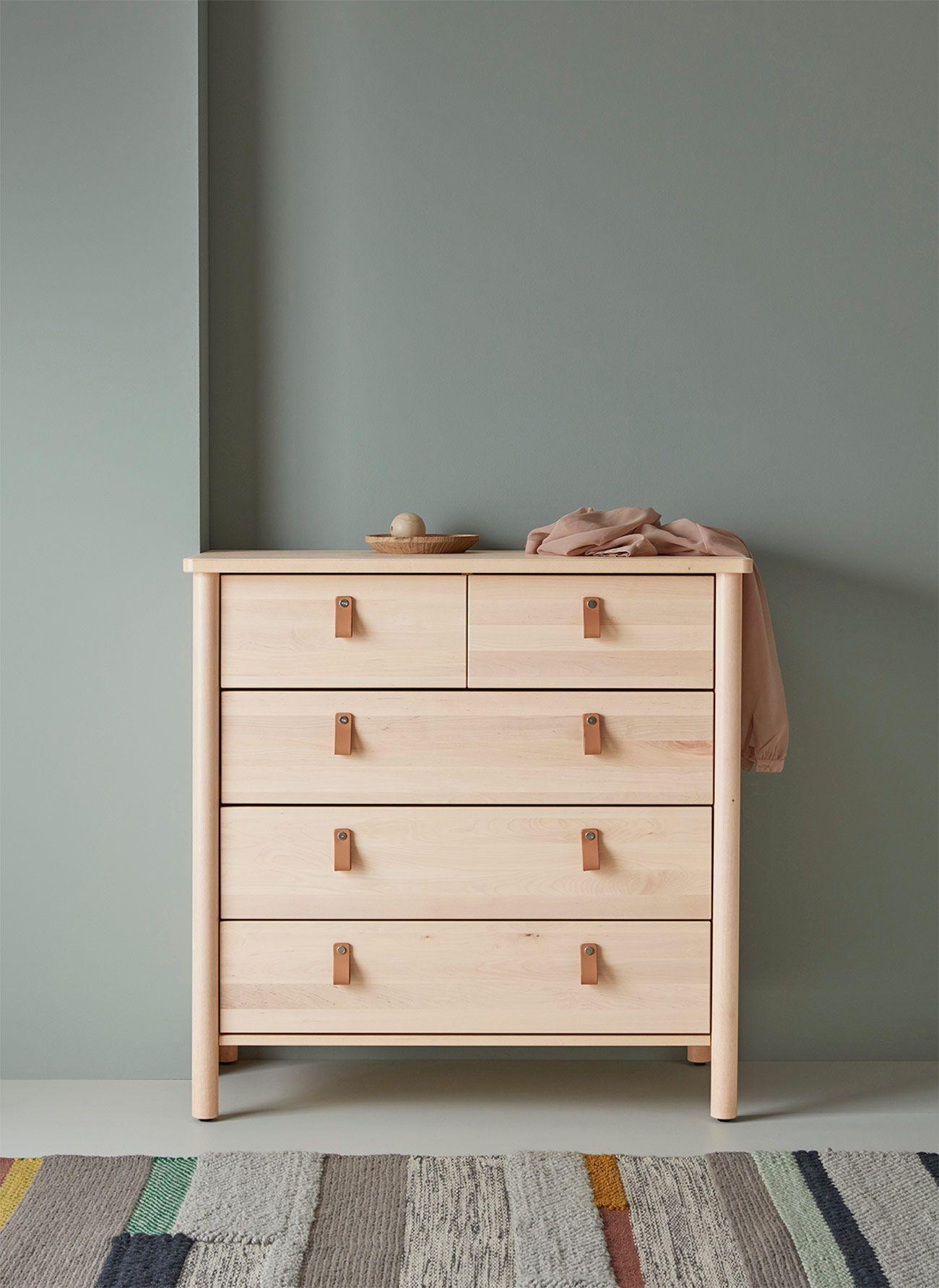8 Productos Del Nuevo Catálogo De Ikea Que Vas A Querer Home