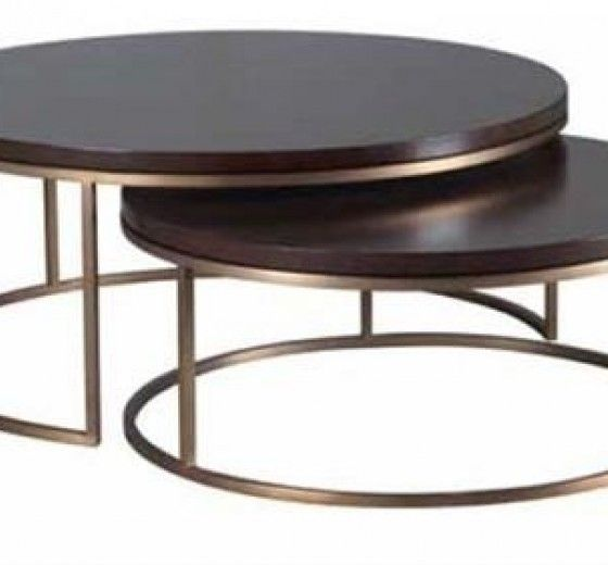 Marble Top Coffee Table Sets Hollywood Thing Modern Centre Table Designs Center Table Table Decor Living Room