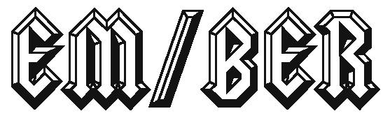 AC DC Font - AC DC Font Generator | Rcullen | Font generator
