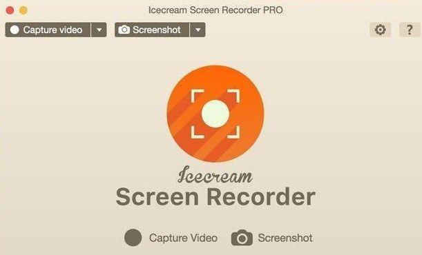 Icecream Screen Recorder Pro 5 89 Crack + Patch Free PC Download