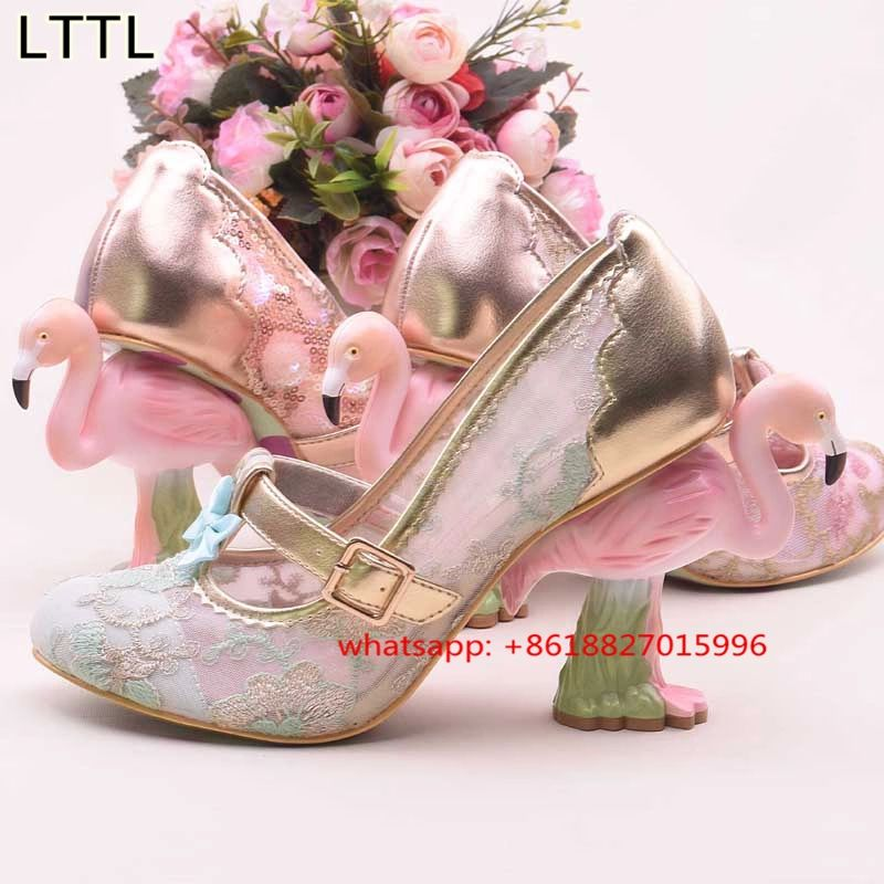 Look What I Found On Aliexpress Casual Wedding Shoes Wedding