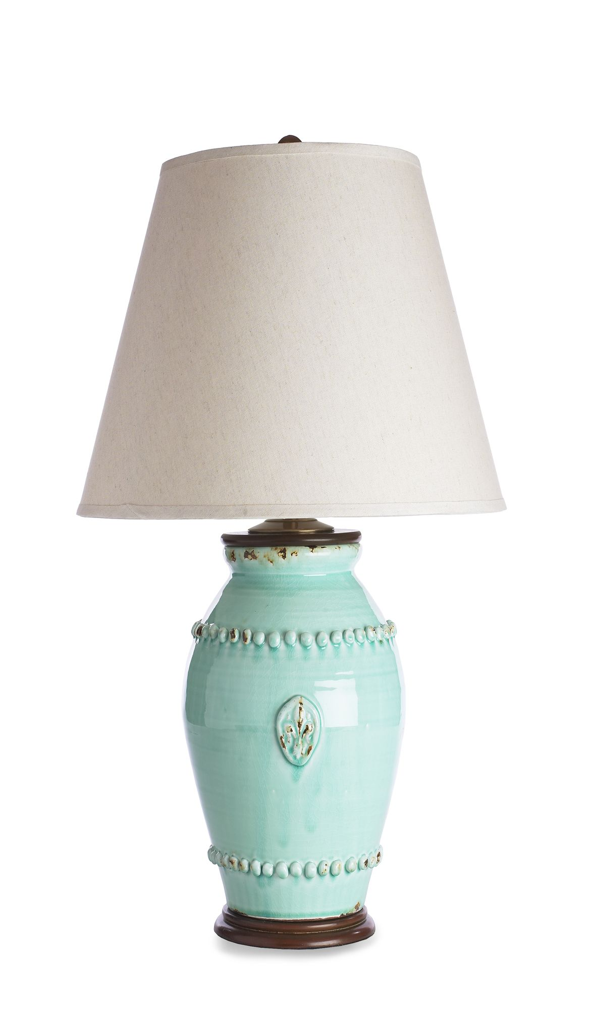 For the living room? has a fleur de lis! | Home sweet home ...