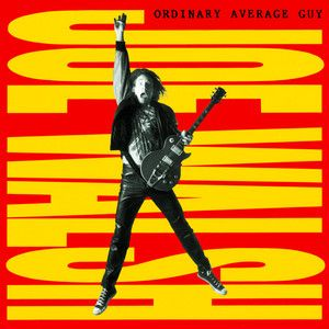 Ordinary Average Guy, a song by Joe Walsh on Spotify