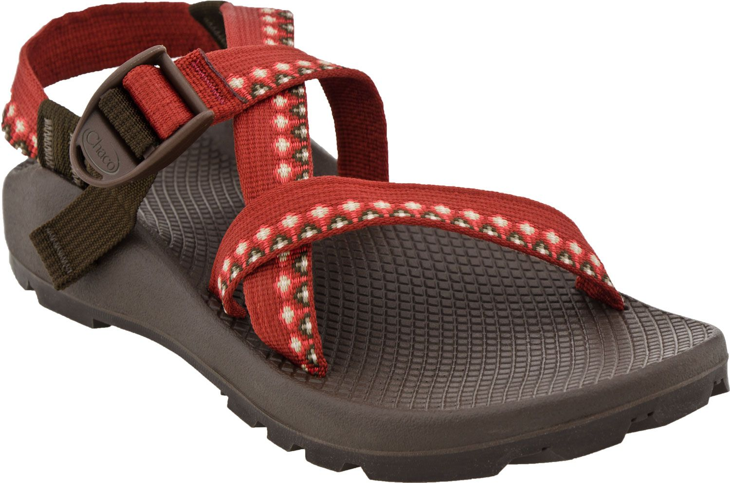 f661254b707d Chaco sandals - Chaco Z1 Vibram Unaweep Womens from www.planetshoes ...