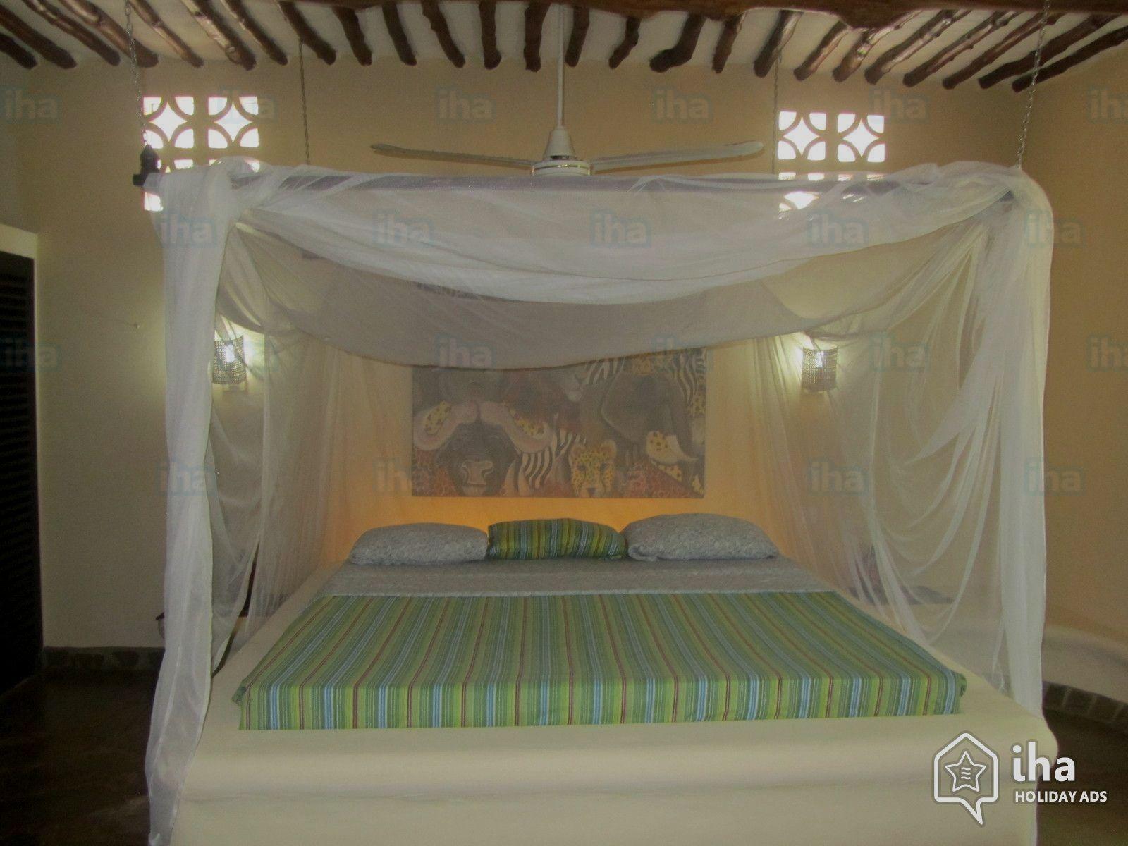 Kenya Safari Hotels_3252 safari hotels africa Kenya