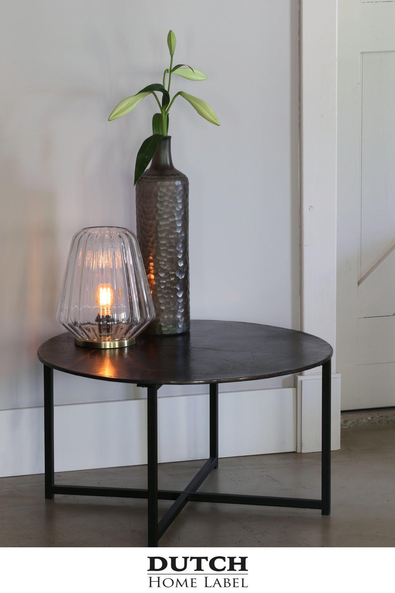 Pin Van Tamara Op Lamp Salontafel Bijzettafel Meubel Ideeen